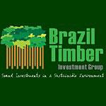brazil-timber