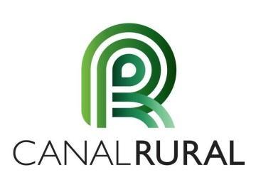 Canal Rural destaca Lippel no reaproveitamento de resíduos