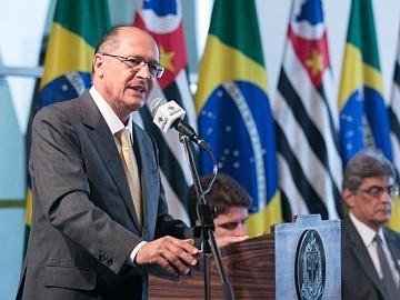 Equipamentos para produção de energia renovável estarão livres de ICMS em São Paulo
