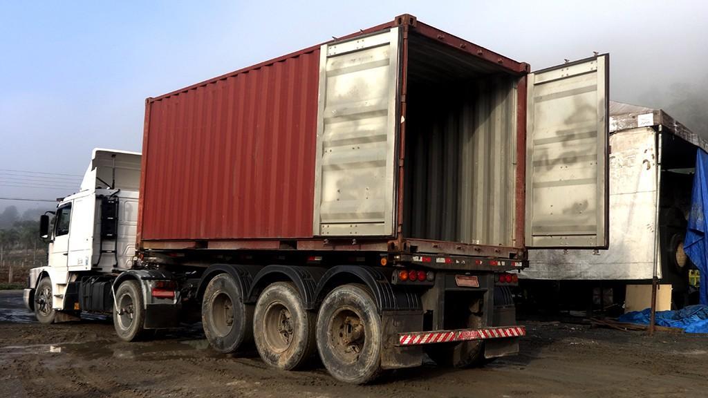 Fornecendo soluções adequadas para cada cliente no tratamento da biomassa