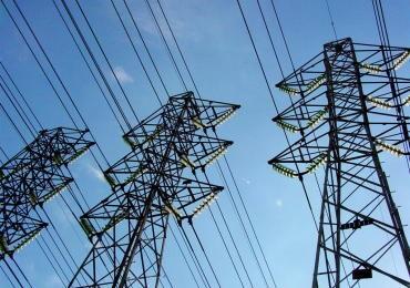 Leilão contrata termelétricas à biomassa para compor sistema de abastecimento elétrico nacional