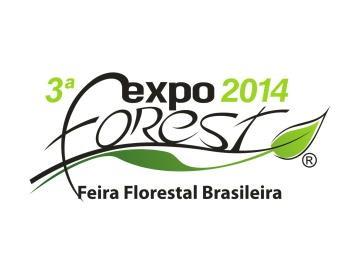 Lippel participará da Expoforest 2014, saiba mais sobre o evento!