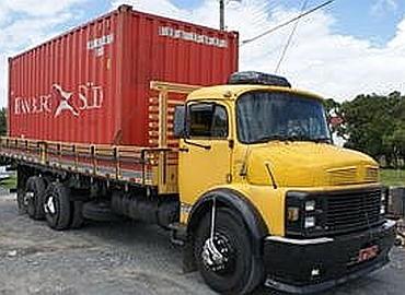 Lippel vende picadores de madeira para Cuba
