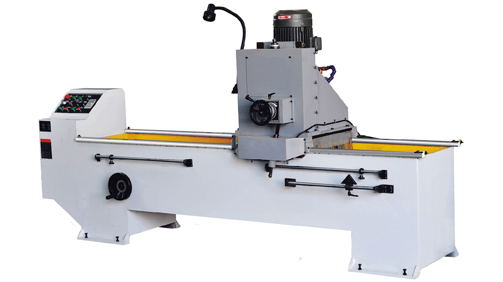 Surface Grinder - AFI - 2000A
