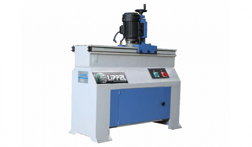 Surface Grinder - AFI 700