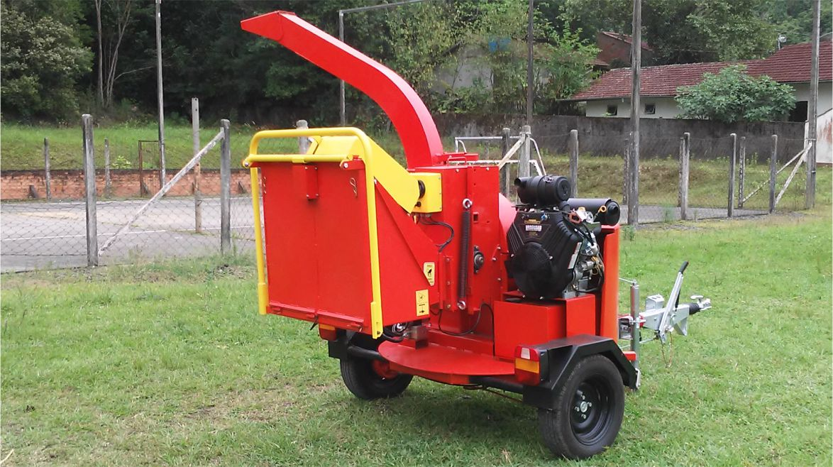 Cone Crusher Compact and easy to carry