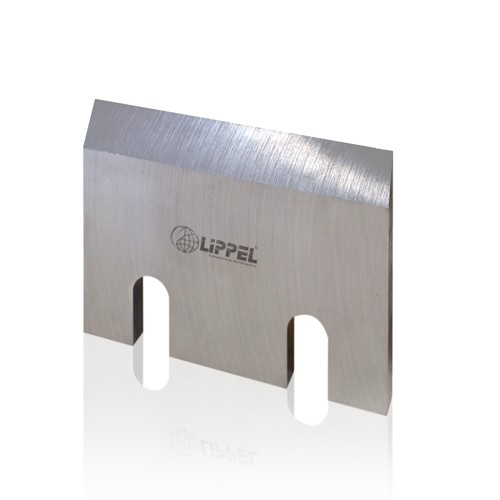 Knife for PFL 400x 700