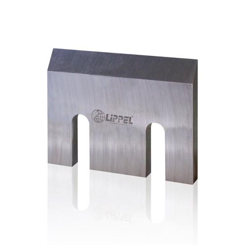Knife PFL 300x500