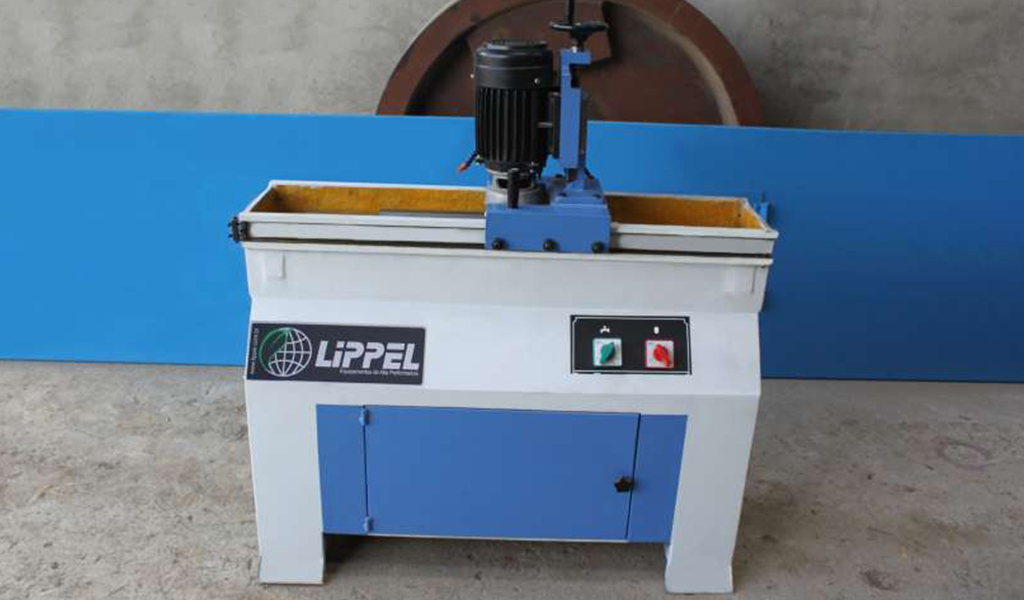 Knife Sharpener AFI 700