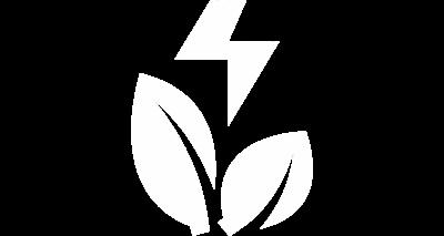 Biomassa ES